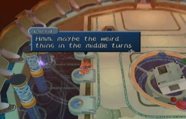 gamecube in symphonia.jpg