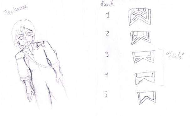Jehanne and Ranks - Copy.jpg