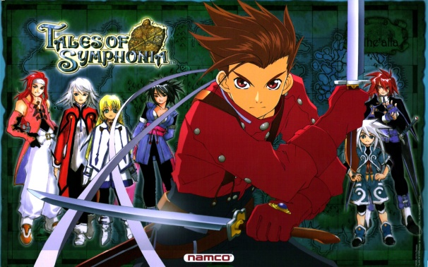 tales-of-symphonia-08-artwork