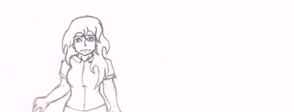 Chloe, cover 3
