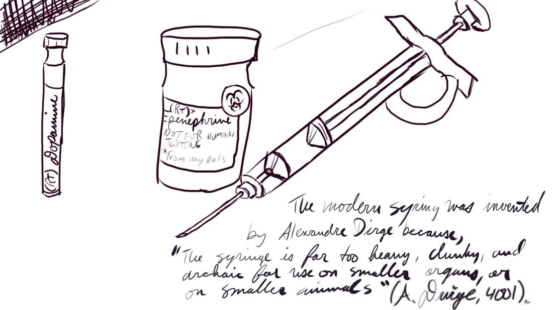 The Modern Syringe.jpg